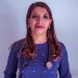Martha María Esparza Jiménez Morán