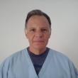 Jose Ignacio Icaza Castro