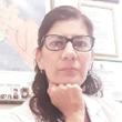 Carmen Verónica De La Torre Gómez