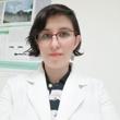 Julia Vieyra Zarate