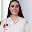 Morelia Maria Hernández Armas