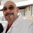 Fernando Campos Montaño