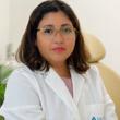 Naomy Del Pilar Bastarrachea May
