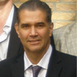 José Luis Leiva Pons