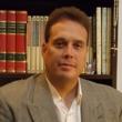 Jose Manuel Saldaña Andreu