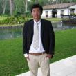 Daniel Omar Hernández Vásquez