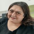María Isabel Santaella Pérez
