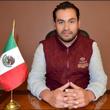 Arsenio Torres Delgado