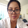 Deheni Servanda Sánchez Martínez