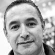 Humberto Alvarez Lopez