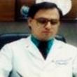 Dr. César Lozano Peña