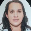 Cecilia Vesga Ortiz