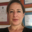 Monique Barbaroux