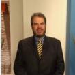 Hugo Manuel Rotter Aubanel