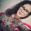 Elizabeth Aguilar Gonzalez