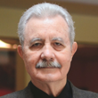 Cesar Rodriguez Gilabert
