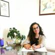 Sulim Susana Fuentes Martínez