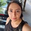 Ma Fernanda Mendez Burciaga