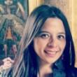 Mónica Berenice Rodríguez Álvarez