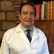 Eduardo Molina Tellez