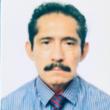 Osvaldo León Arteta