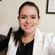 Azucena Delgado Cuellar
