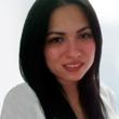Martha Asunción Nava Díaz