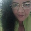 María Guadalupe Alvarado Peña