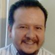 Víctor Manuel Pineda Jiménez