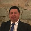 Fabian Balboa Hernandez