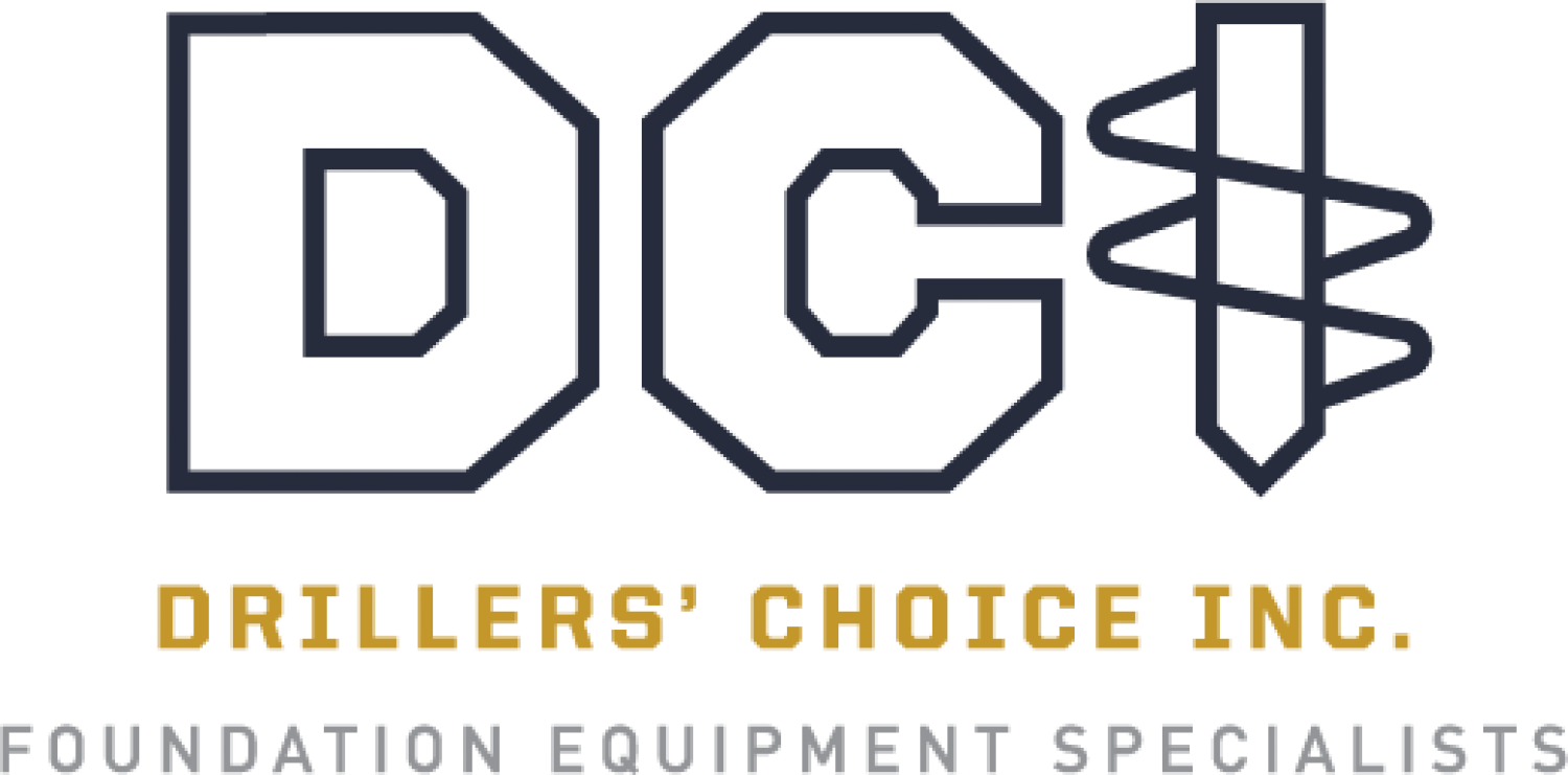 Drillers' Choice Inc.-logo