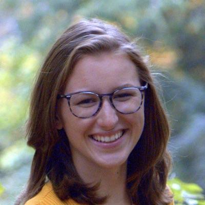Lauren Ramer