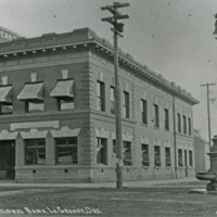 La Grande National Bank