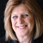 Mary Ann Bartus Realtor