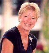 Judy Petkewicz Realtor
