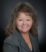 Donna Chudzicki Realtor