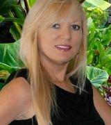 Debra Johnson Shuey Realtor