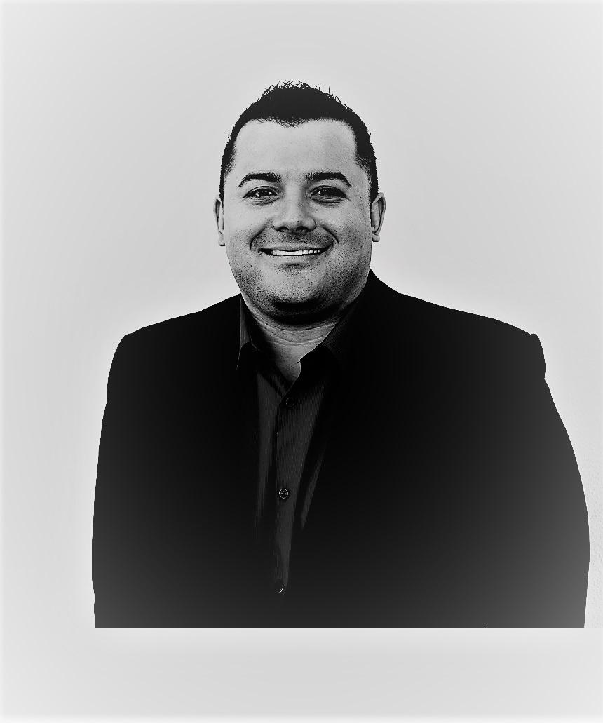 Corey Silva Realtor