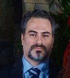 Alessandro De Vivo Realtor