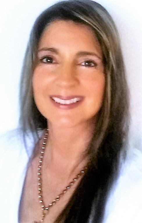 Maria Gimenez Realtor