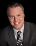 Jim Baumberger Realtor