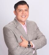 Angel Pineda Realtor