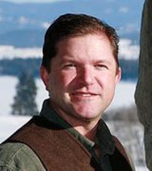 Mike-Maciaszek-Top-Realtor-fastexpert