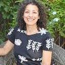 Roberta Soares Realtor