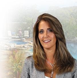 Cheryl Lichen-Hooper Realtor