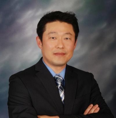 Kevin Shin Realtor
