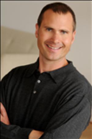 Steve Schmitz Real Estate Agent in Edina, MN