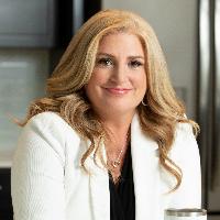 Carrie Courtney & Company Realtor
