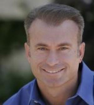 Kevin Godley Realtor