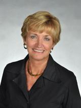 Linda Weiss Realtor
